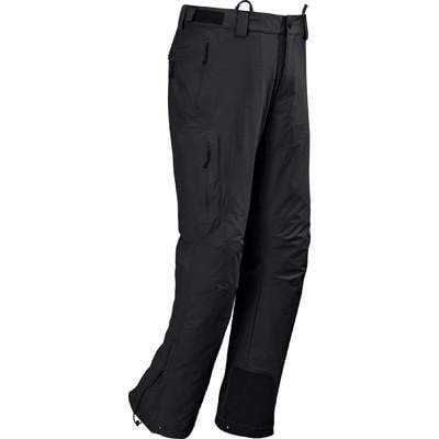 Outdoor Research - Cirque Pants - Mens
