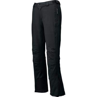 Outdoor Research - Cirque Pants - Wmns