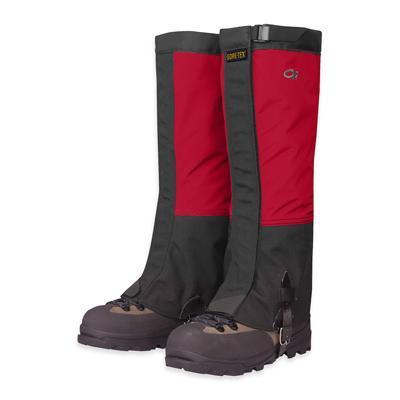Crocodile Gaiters GTX