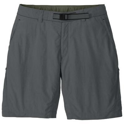 Outdoor Research - Equinox Shorts - Men's