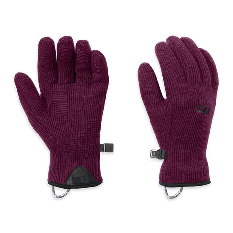 Outdoor Research - Flurry Glove - Wmns
