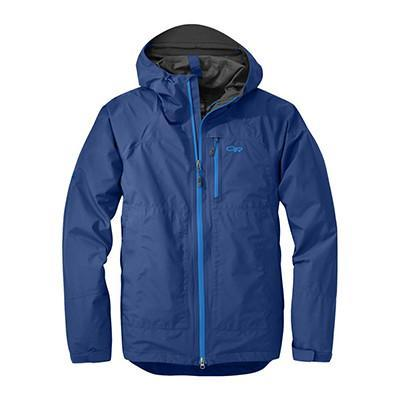 Foray Jacket - Men's