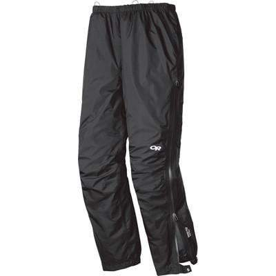 Outdoor Research - Foray Pants - Men's