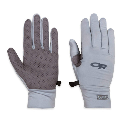 Outdoor Research - ActiveIce Full Finger Chroma Sun Gloves