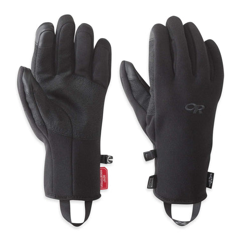 Outdoor Research - Gripper Sensor Gloves - Wmns