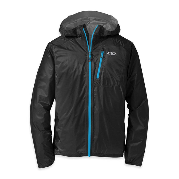 Outdoor Research - Helium II Jacket - Men's