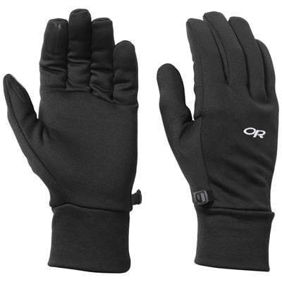 Outdoor Research - PL 100 Sensor Gloves - Men's