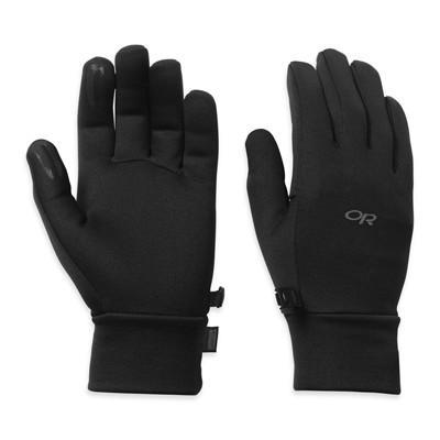 PL 150 Sensor Gloves - Wmns