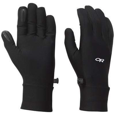 Outdoor Research - PL Base Gloves -Sensor