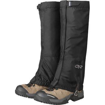 Outdoor Research - Rocky Mountain High Gaiters