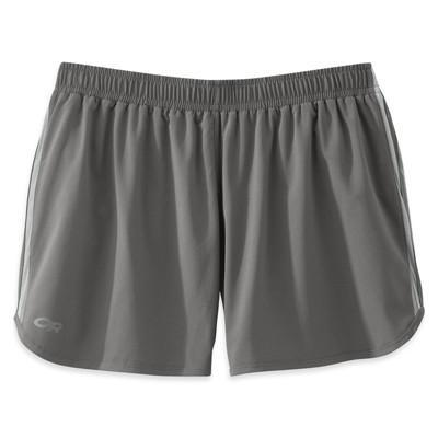 Outdoor Research - Turbine Shorts - Women's
