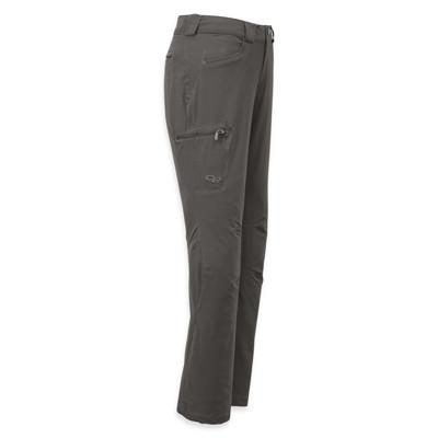 Outdoor Research - Voodoo Pants - Women's