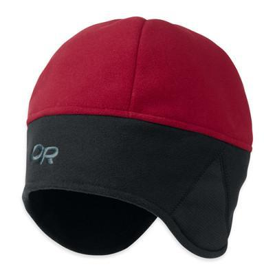 Outdoor Research - Windwarrior Hat