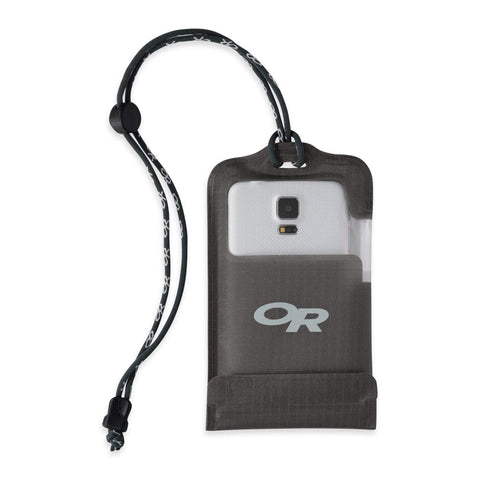 Outdoor Research - Sensor Dry Pocket - Smartphone