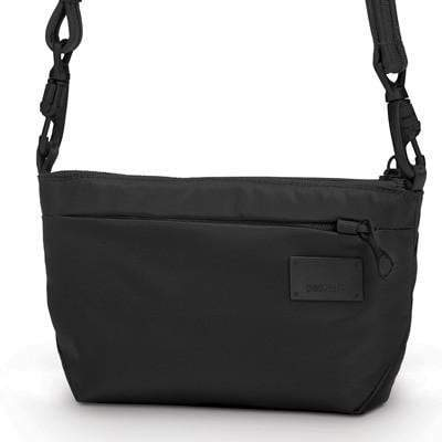 Pacsafe - Citysafe CS25 Cross Body Purse
