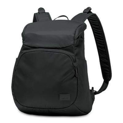 Pacsafe - Citysafe CS300 Backpack
