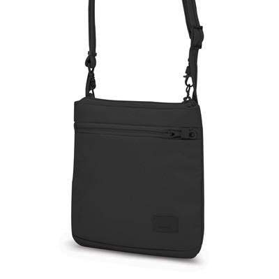 Pacsafe - Citysafe CS50 Cross Body Purse