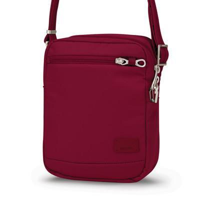 Pacsafe - Citysafe CS75 Cross Body Travel Bag