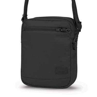 Citysafe CS75 Cross Body Travel Bag