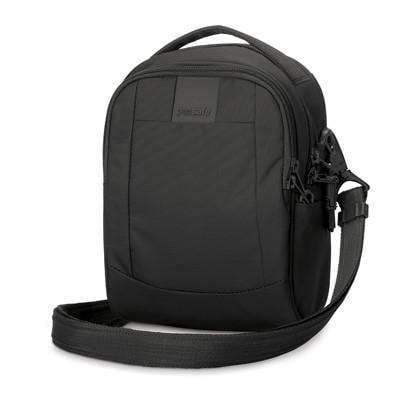Pacsafe - Metrosafe LS100 Cross Body Bag