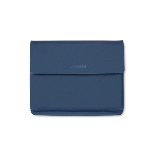 RFIDsafe TEC Passport Wallet
