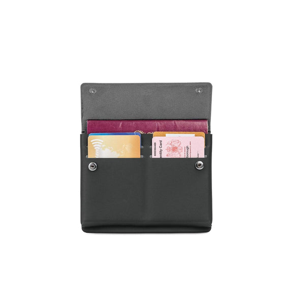 Pacsafe - RFIDsafe TEC Passport Wallet