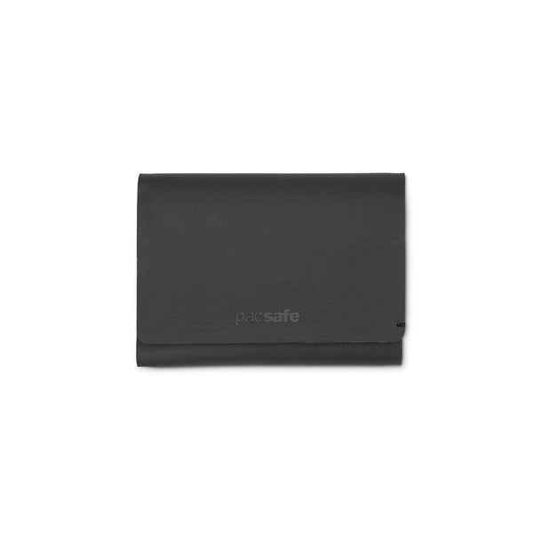 RFIDsafe TEC Trifold Wallet