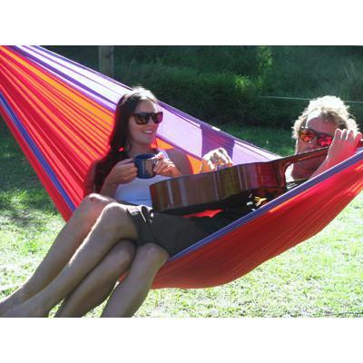 Parachute Hammock Co - Double Hammock