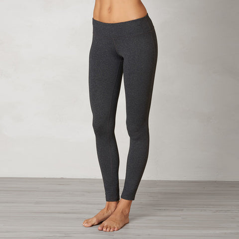Prana - Ashley Legging Pant