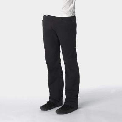 prAna - Bronson Pants - Men's