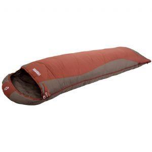Roman - Palm I Sleeping Bag