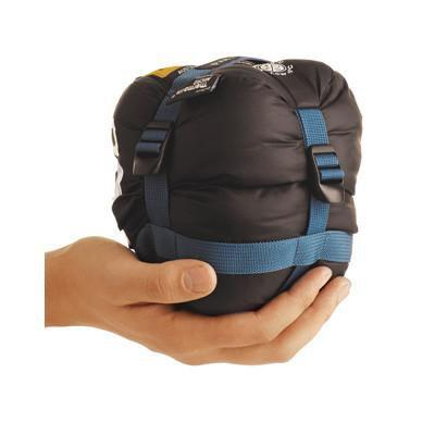 Palm I Sleeping Bag