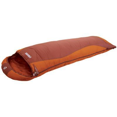 Roman - Palm Passport Sleeping Bag