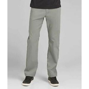 Prana - Brion Pants