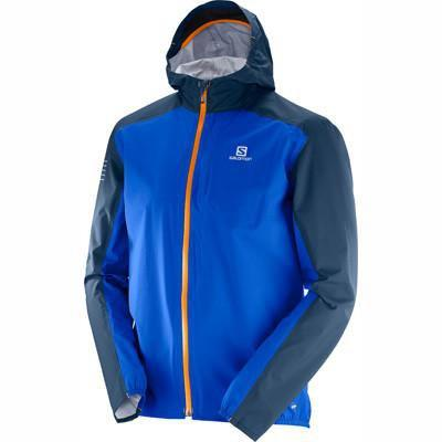 Salomon - Bonatti Jacket - Men's