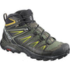 Salomon X Ultra Mid 3 - Men's