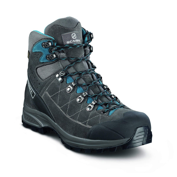 Scarpa - Kailash Trek GTX - Men's