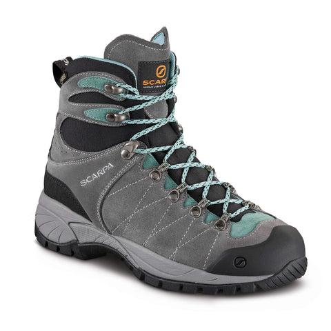 Scarpa - R/Evo[Lution] Gtx Wmns – Updated -S16