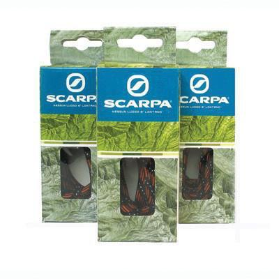 Scarpa - Spare Boot Laces