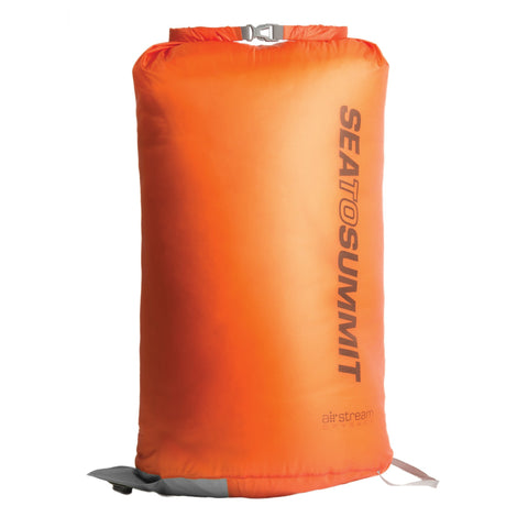SEA TO SUMMIT - Air Stream Dry Sack