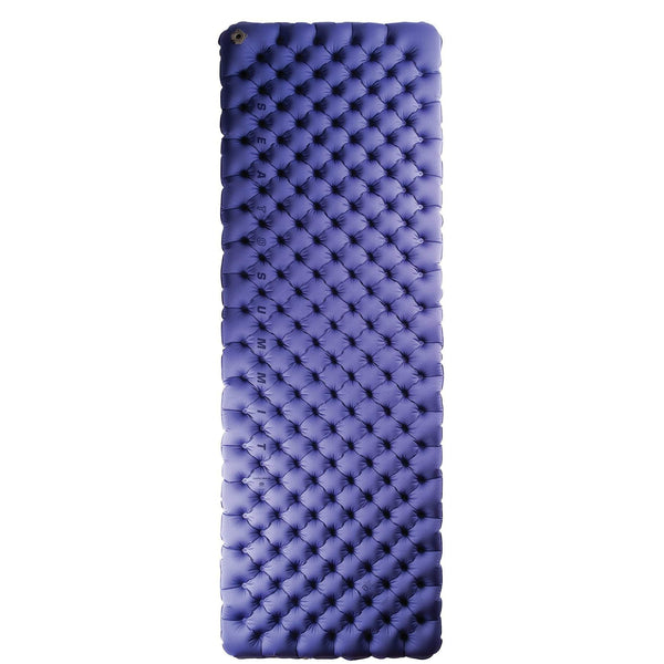 Sea To Summit - Comfort Deluxe Insulated Mat