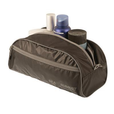 Sea To Summit - Toiletry Bag