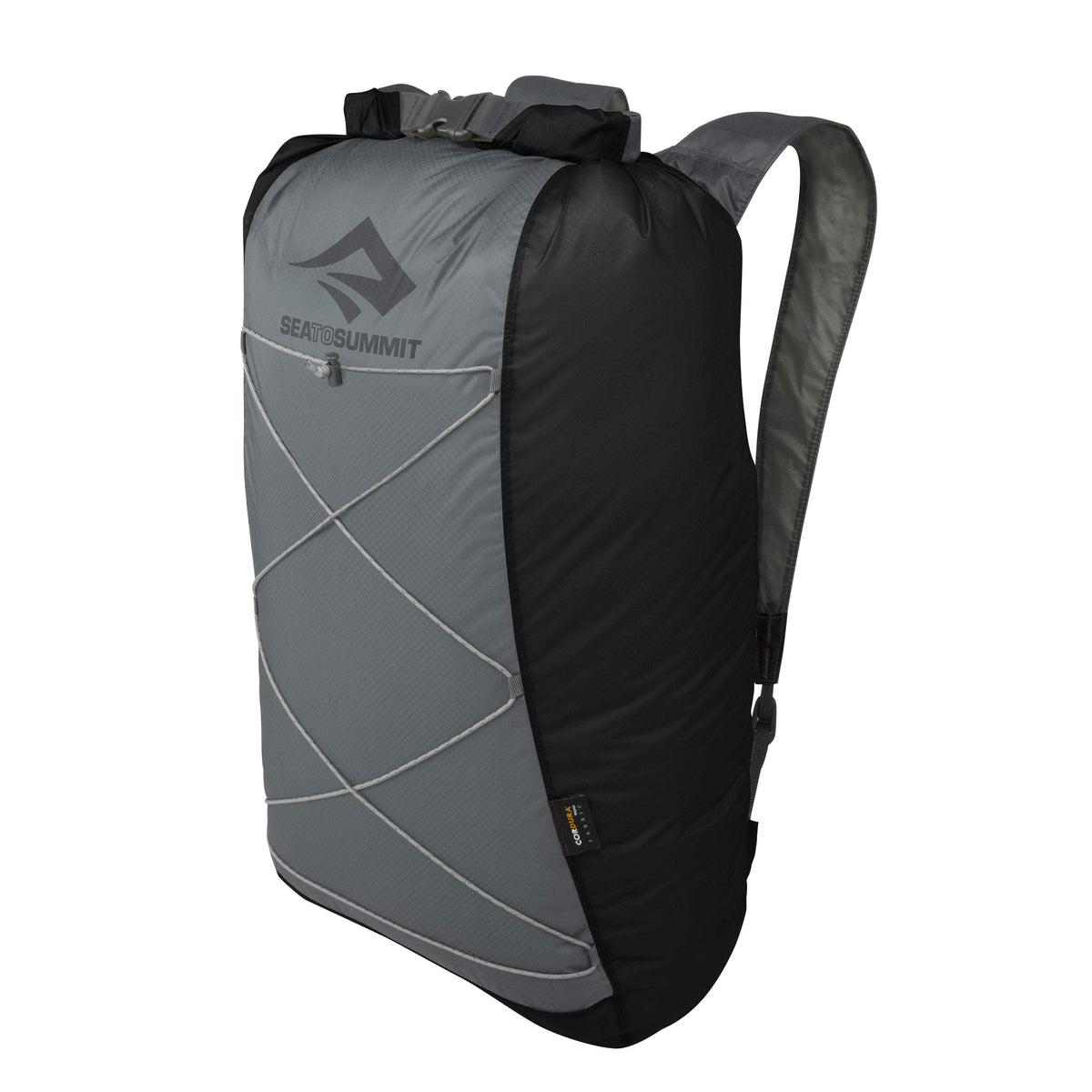 1222a9344f7c ... Ultra-Sil Dry Day Pack