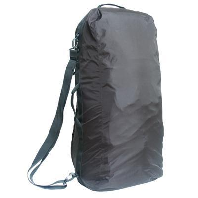 SEA TO SUMMIT - Pack Converter 75-100 L
