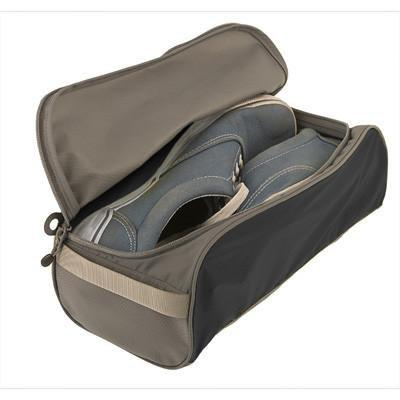 SEA TO SUMMIT - Shoe Bag