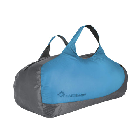 SEA TO SUMMIT - Ultra-Sil Duffle Bag