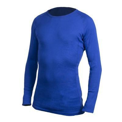 Sherpa - Polypropylene LS Thermal Top - Unisex