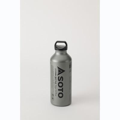 Soto - Soto Fuel Bottle