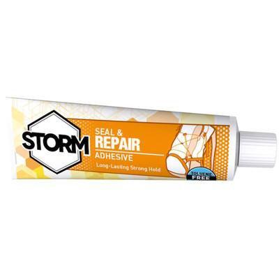 Storm - Seam Sealer & Repair Glue