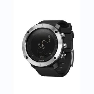 Suunto - Traverse GPS Watch